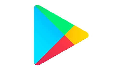 google play store app downloaden