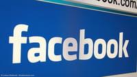 Facebook koopt gestolen wachtwoorden