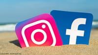 Instagram gaat fake news bestrijden