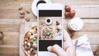 Instagram aapt Snapchat na met Stories