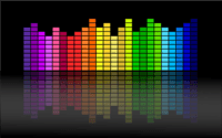 Apple vraagt octrooi aan op meer zenders
