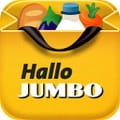 Jumbo voor iOS downloaden (Internet)
