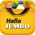 Jumbo voor Android downloaden (Internet)