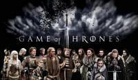 Deel 1 Game of Thrones gratis te spelen