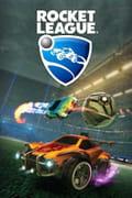 Rocket league downloaden