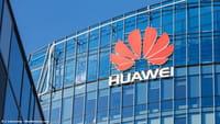 Huawei Mate 9 krijgt AI-assistent Alexa