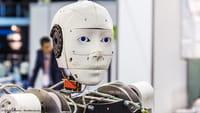 Kloof arm rijk groter door komst robots