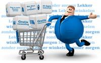 Bol.com gaat digitale downloads verkopen