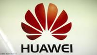Huawei P20 krijgt iPhone-X-ontwerp