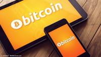 Koreaanse Bitcoin-beurs gehackt