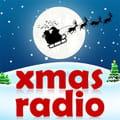Kerst RADIO voor Android downloaden (Muziek)