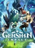 Genshin Impact voor Windows downloaden (Games)