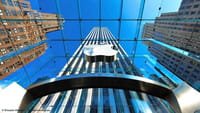 Apple werkt aan high end-koptelefoons