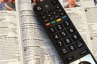 Netflix-gebruikers kijken minder live tv