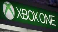Xbox One ondersteunt nu keyboard en muis