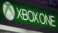 Xbox One krijgt Spotify-app