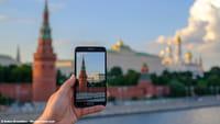 CCM is nu beschikbaar in het Russisch