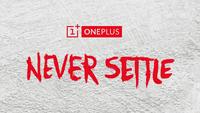 Eerste afbeeldingen OnePlus 3 opgedoken