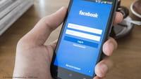 Facebook kan grote rechtzaak verwachten