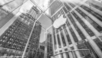 Apple wil iPhone in VS produceren