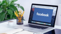 Facebook versoepelt regels censuurbeleid