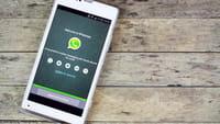 WhatsApp limiteert doorstuurfunctie