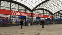 CeBIT 2017: de toekomst nu in Duitsland