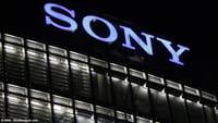 Sony voorspelt de vraag naar taxi's
