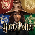 Harry potter hogwarts mystery download
