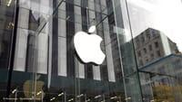 Foxconn-werknemers onthullen specs iPhone 8