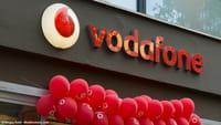 Vodafone Next laat klanten handset omruilen