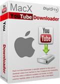 Youtube downloader app mac