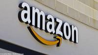 Amazon koopt slimme deurbel-maker Ring
