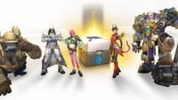 Overwatch verkozen tot game van het jaar
