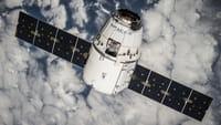 SpaceX wil wereldwijd internet aanbieden