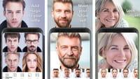 De controverse rond de populaire FaceApp