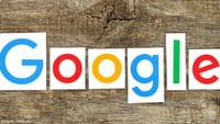 Google betaalt miljarden aan Apple