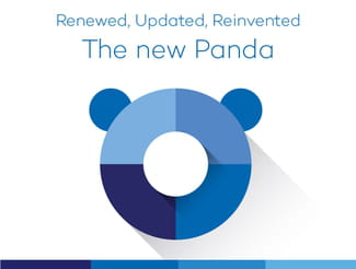 antivirus panda free gratis
