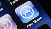 Apple keurt game af wegens mishandeling