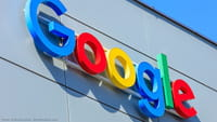 Google meest waardevolle merk ter wereld