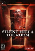 Silent Hill 4: The Room voor Windows downloaden (Games)