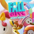 Fall guys spelen gratis