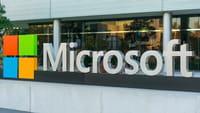 Microsoft betaalt fors voor LinkedIn