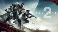 Lanceerdatum eerste DLC Destiny 2 bekend