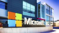 Microsoft: Veel Windows-versies lopen gevaar