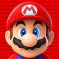 Super Mario Run voor iOS downloaden (Games)