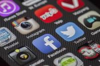 Storing geeft Instagrammers meer volgers