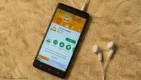 VLC krijgt ondersteuning voor AirPlay