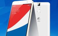 Pepsi komt in China met eigen smartphone
