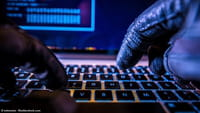 Ernstig wifi-veiligheidslek ontdekt